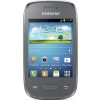 Samsung Galaxy Pocket Neo S5312